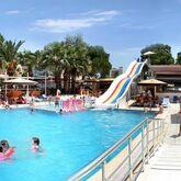 Club Munamar Beach Resort Picture 0
