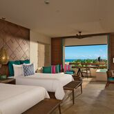 Secrets Maroma Beach Riviera Cancun - Adults Only Picture 4