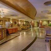 Grand Pasa Hotel Picture 6