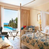 Grecotel Kos Imperial Picture 8