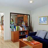 Tamanaco Apartments Picture 5