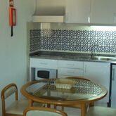 Brisa Sol Hotel Picture 4