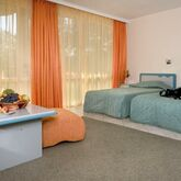 Iskar Hotel Picture 5