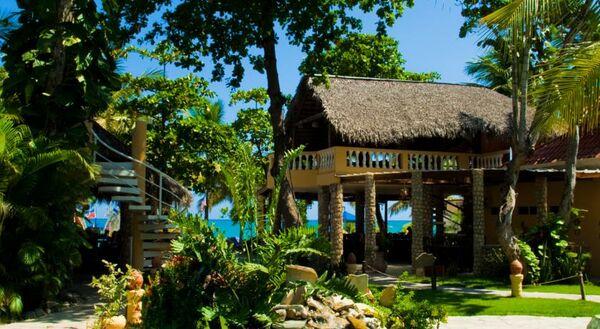 Holidays at Villa Taina Hotel in Cabarete, Dominican Republic