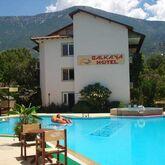 Holidays at Balkaya Hotel in Ovacik, Dalaman Region