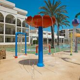 Cala D'or Playa Apartments Picture 2