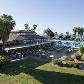 Ilunion Islantilla Hotel Picture 2
