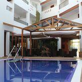 Puertomar Apartments Picture 0