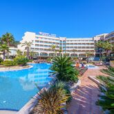 Holidays at Golden Bahia De Tossa Hotel & Spa in Tossa de Mar, Costa Brava