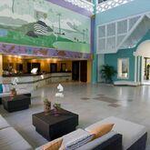 Grand Paradise Playa Dorada Beach Resort Picture 4