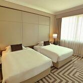 Holidays at Al Maha Arjaan Aparthotel by Rotana in Abu Dhabi, United Arab Emirates