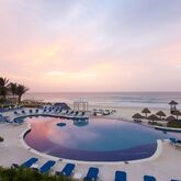 Golden Parnassus Resort & Spa - Adults Only Picture 16