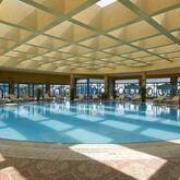 Dream Lagoon and Aqua Park Resort Picture 6