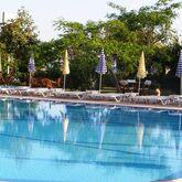 Sevki Bey Hotel Picture 0