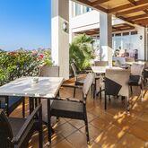Globales Club Almirante Farragut Hotel Picture 15