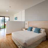 Folias Aparthotel Picture 3
