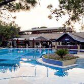 Sueno Hotels Beach Side Picture 10