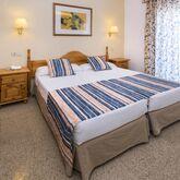 GHT Neptuno Hotel Picture 4