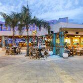 Limanaki Beach Hotel Picture 13