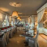 Sofitel Marrakech Lounge and Spa Hotel Picture 11