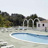 Holidays at Montanamar Lloret Hotel in Lloret de Mar, Costa Brava