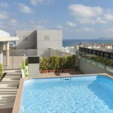 NH Alicante Hotel Picture 0