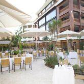 Gran Guadalpin Banus Hotel Picture 6