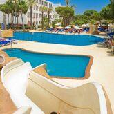 Holidays at Playa Cartaya Hotel in El Rompido, Costa de la Luz