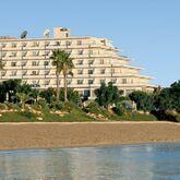 Vrissiana Beach Hotel Picture 4