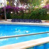 Holidays at Ipanema Park Beach Hotel in El Arenal, Majorca