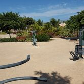 Capri Bungalow Apartments Picture 6