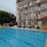 Saygili Beach Hotel Picture 3