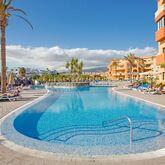 Grand Muthu Golf Plaza Hotel & Spa Picture 3