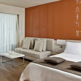 Avra Imperial Beach Resort & Spa Picture 4