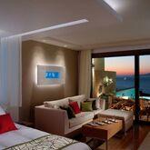Elite Suites by Rhodes Bay Picture 4