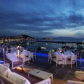 Doubletree By Hilton Kusadasi Picture 7