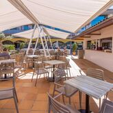 Mediterraneo Benidorm Hotel Picture 10