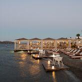 Elounda Akti Olous Hotel Picture 15