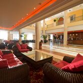 IPV Palace & Spa Hotel Picture 15