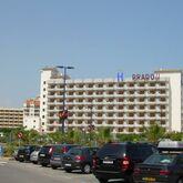 Prado II Hotel Picture 9