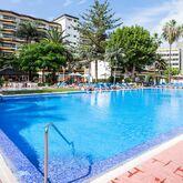 Blue Sea Puerto Resort Hotel Picture 6