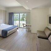 Nestor Hotel Picture 5