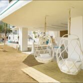 The New Algarb Hotel Picture 14