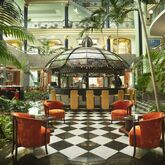 Jardines De Nivaria Hotel Picture 13