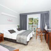 Bahia Del Sol Hotel Picture 8