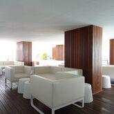 Salobre Hotel Resort & Serenity Picture 2