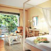 Grecotel Eva Palace Picture 7