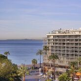 Holidays at Le Meridien Nice Hotel in Nice, France