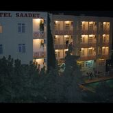 Saadet Hotel Picture 10