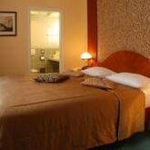 EA Royal Esprit Hotel Picture 5